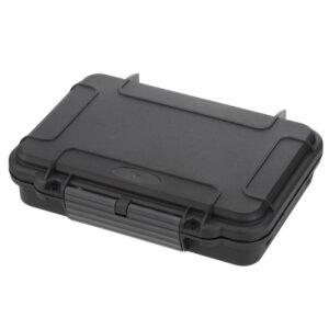 R02 plastic case