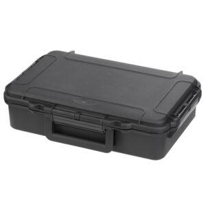 r04 plastic case chiusa